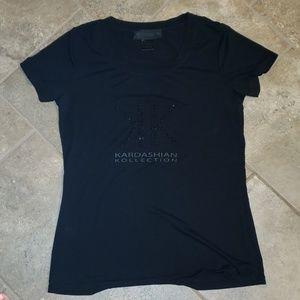 Kardashian Kollection Tshirt